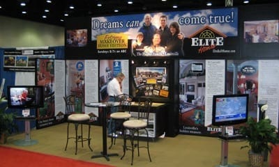 The Home, Garden U0026 Remodeling Show Is Coming To Louisville