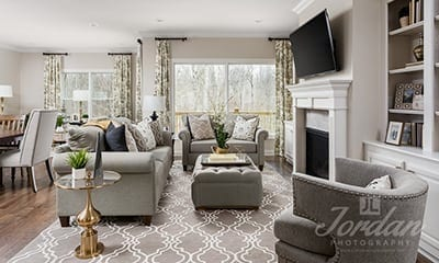 Elite Homes Louisville Archives - Elite Homes