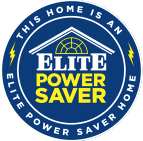 New Homes Louisville Elite Power Saver