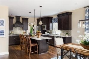 New Home Louisville For Sale