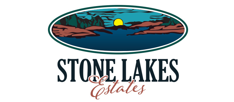 Stone Lakes New Home Community in Jeffersontown, Kentucky
