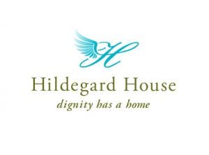Hildegard House Charity