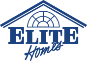 elite_homes_logo_solid_blue