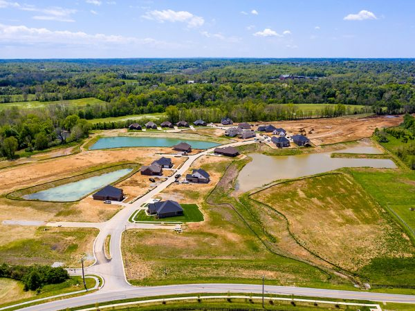 twin-lakes-new-master-planned-community-louisville-08-2020